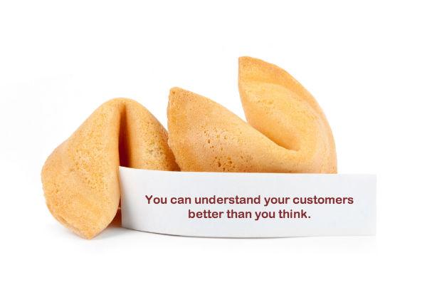 fortunecookie_understand.jpg