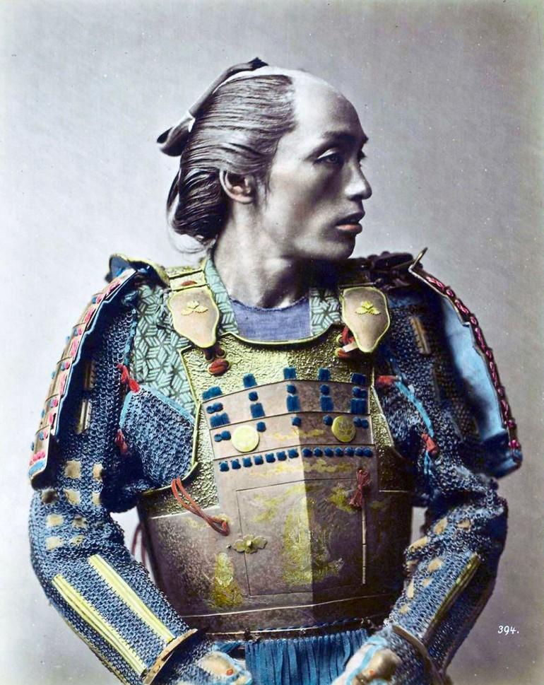 last-samurai-photography-japan-1800s-20-5715d11c56d61__880