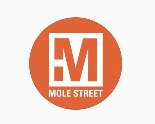 Mole Street