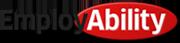 employability-logo.png