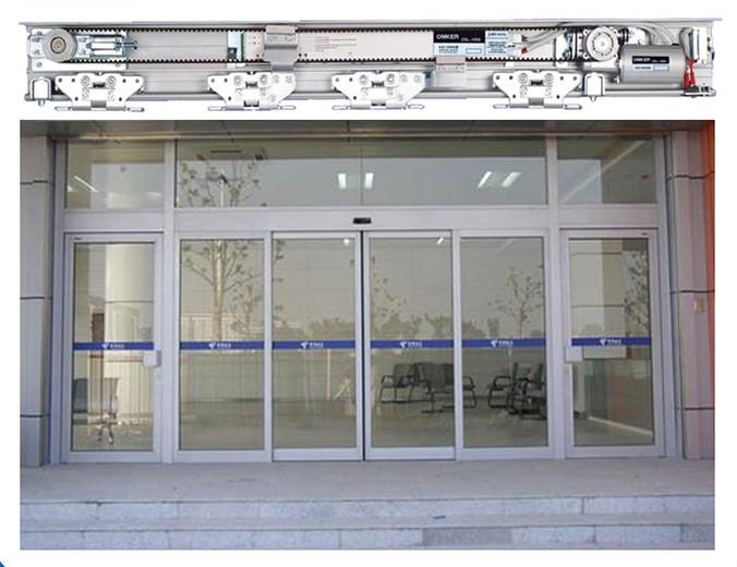 Cửa nhôm Xingfa được xuất hiện khá sớm trên thị trường