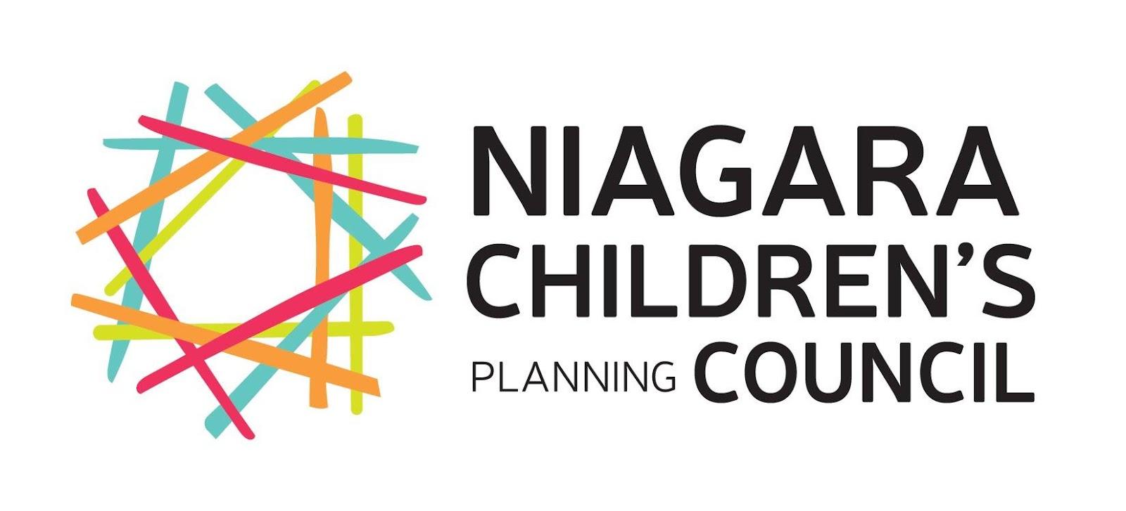 Q:\NCPC\Logos\NCPC logo_Full Colour.jpg