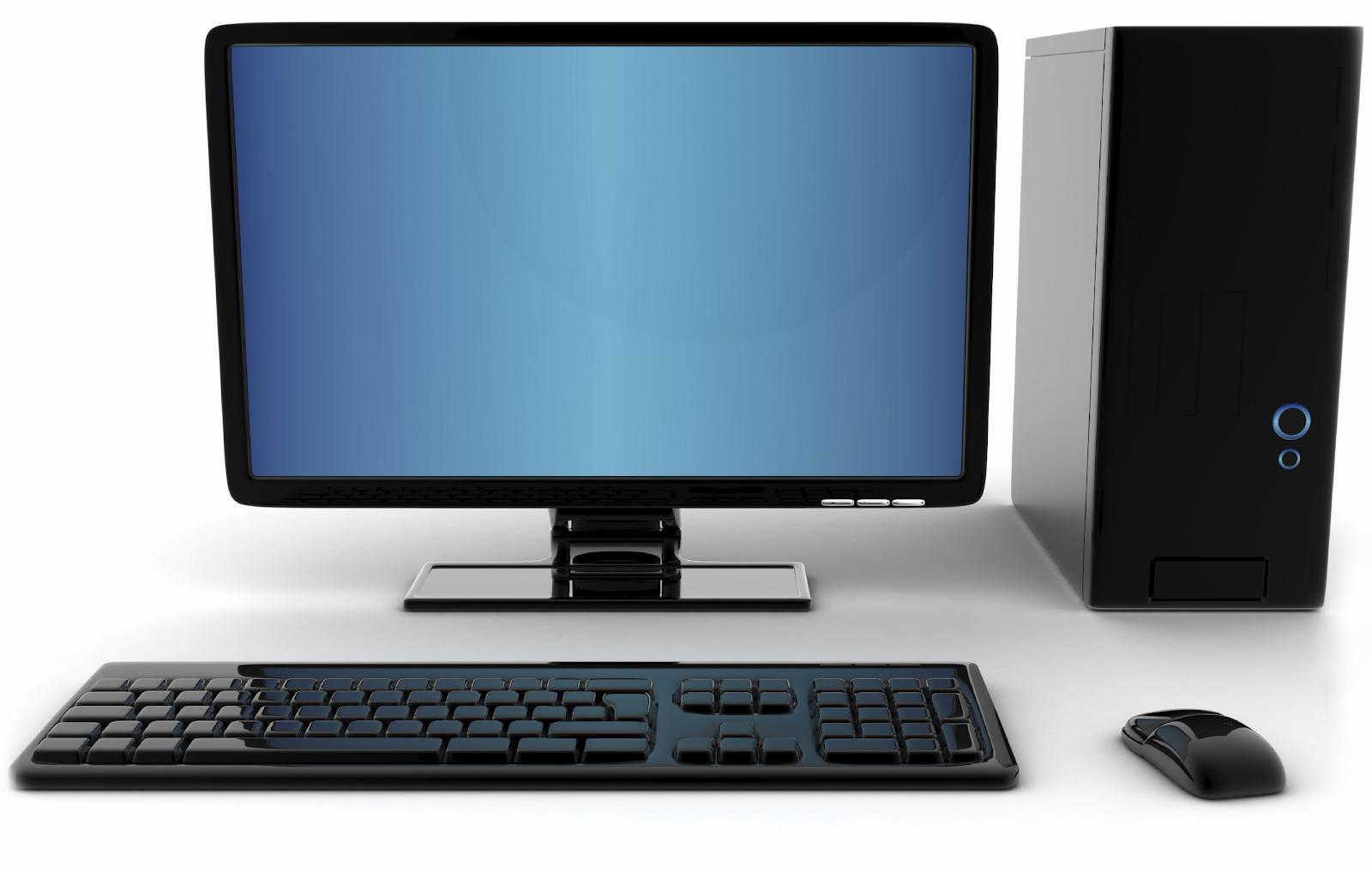 Почему не стоит тратиться на абсолютно новый компьютер