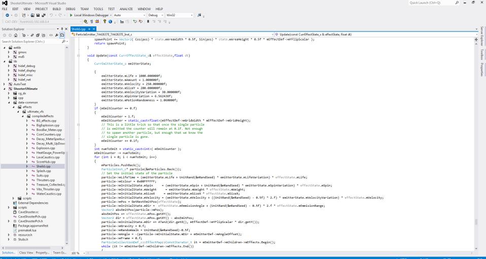 particlecompiler.png