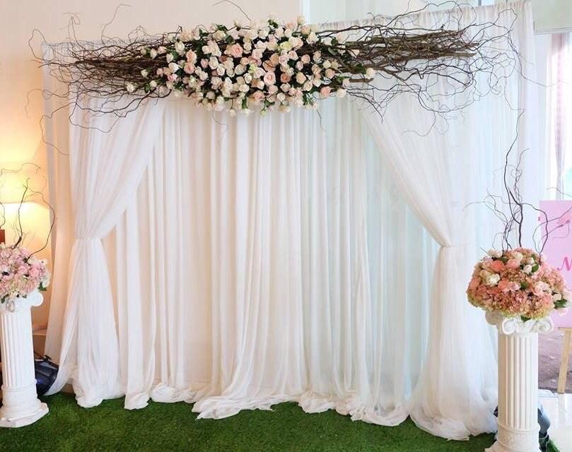 cho thuê backdrop cưới tphcm - 288362
