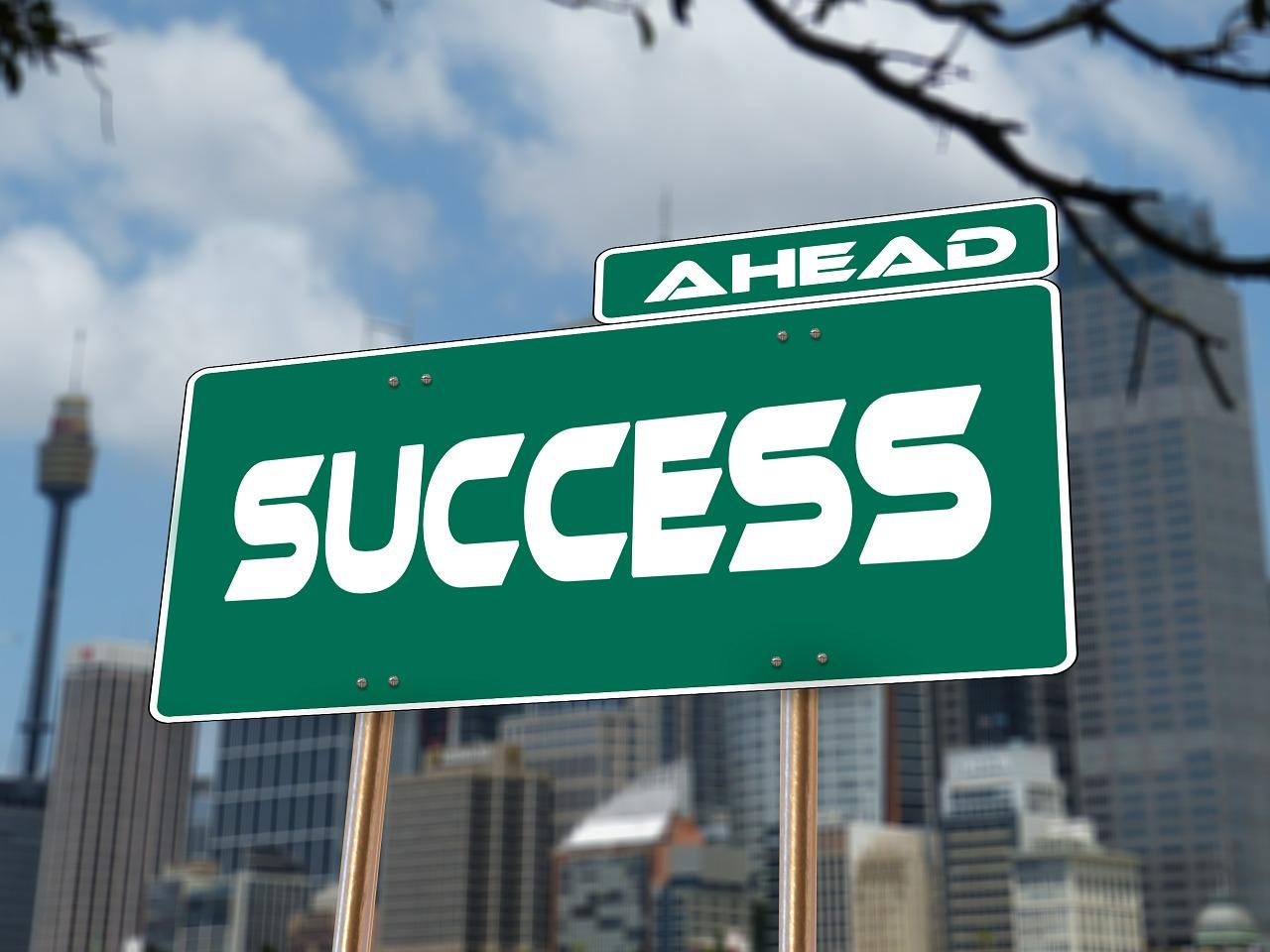 success-479572_1280.jpg