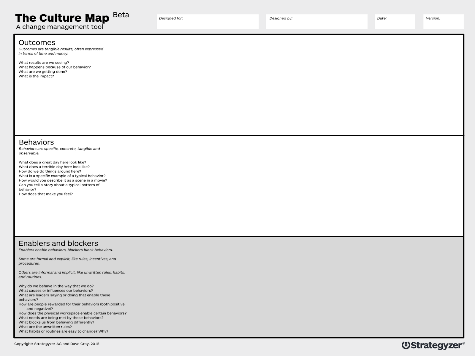 culture-map-v015-with-questions1.png