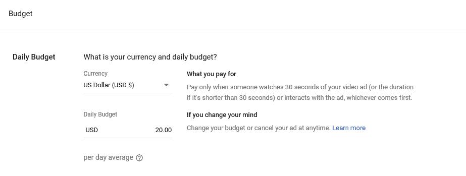 ngân sách