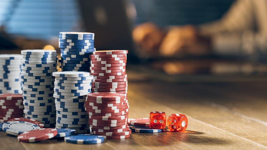 Картинки по запросу Technology Online Casino