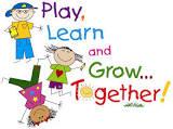 Play Learn Grow.jpeg