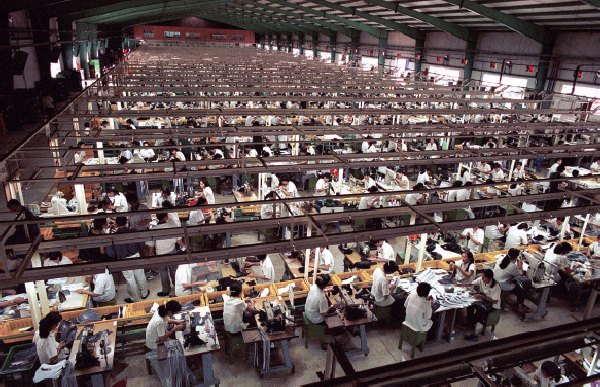 Http Fashion Lilithezine Com Nike Sweatshops In China Html