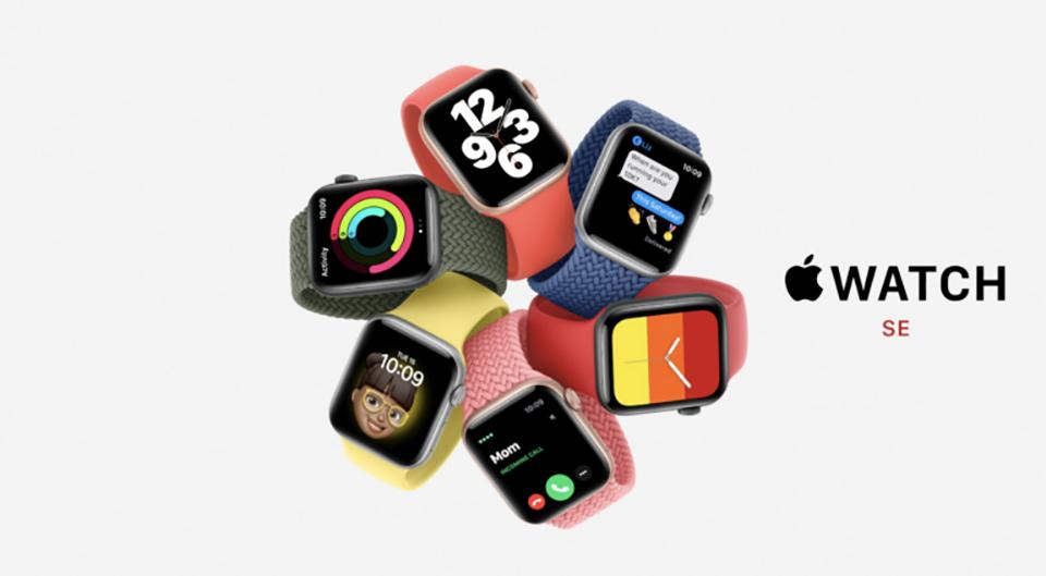 Sforum - Trang thông tin công nghệ mới nhất SE-vs-Series-3-3 So sánh Apple Watch SE với Apple Watch Series 3: Sự khác biệt là gì?