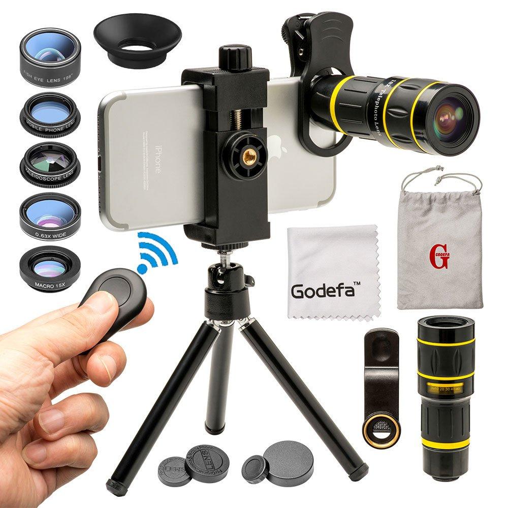 Buy Phone Camera Lens
