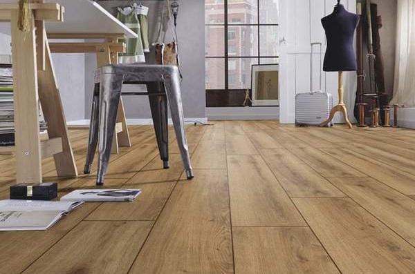 Bảng báo giá sàn gỗ janmi mới nhất 2021