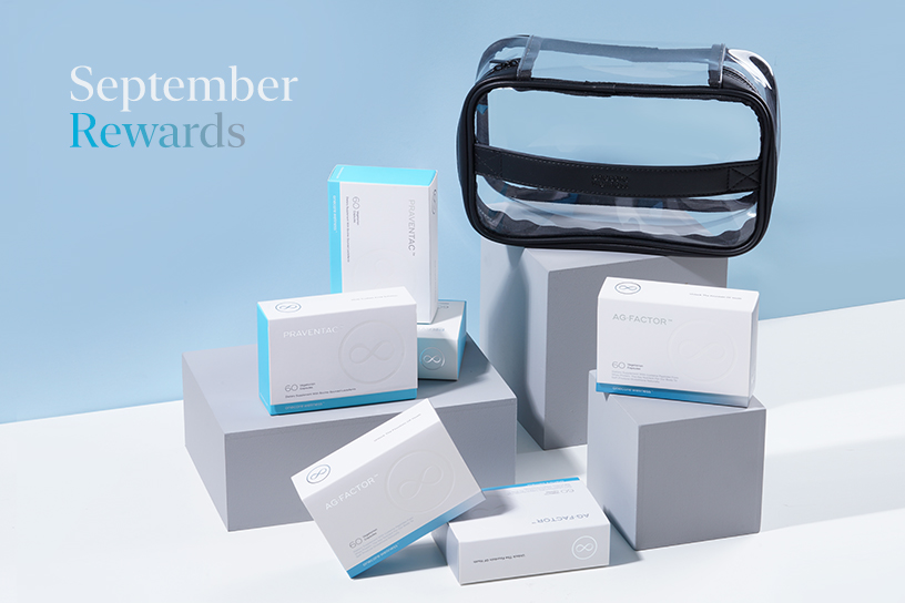 A Luxurious Gift Specially Curated For OnecareFamily