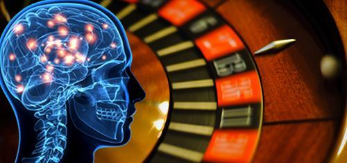 C:\Users\stefa\Downloads\SVE\problem-gambling-brain-structure.jpg