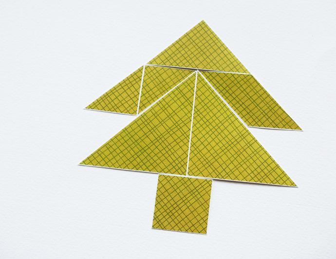 TangramsPuzzleGame5.jpg
