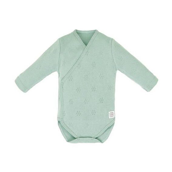 pijamas-de-bebe-consejos