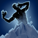 Frostbite_icon.png