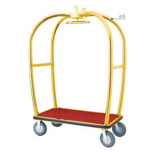 Mẹo đơn giản gia tăng tuổi thọ xe đẩy hành lý2