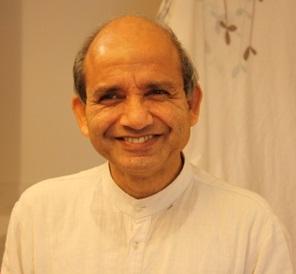 Dr. Chandra.jpg