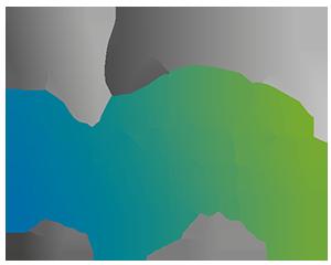 DGFC-Ossiacher-See-T-shirt-2014.png