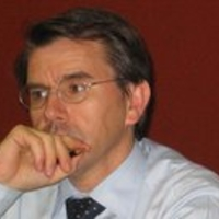 Riccardo Morro.jpg