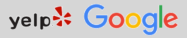yelp google review logo 2016.PNG