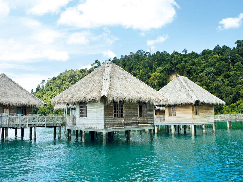 image gallery indonesia beaches near singapore