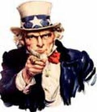 • Thượng Viện Mỹ thông qua nghị quyết kêu gọi TQ rút giàn khoan Hải Dương