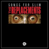 Songs For Slim