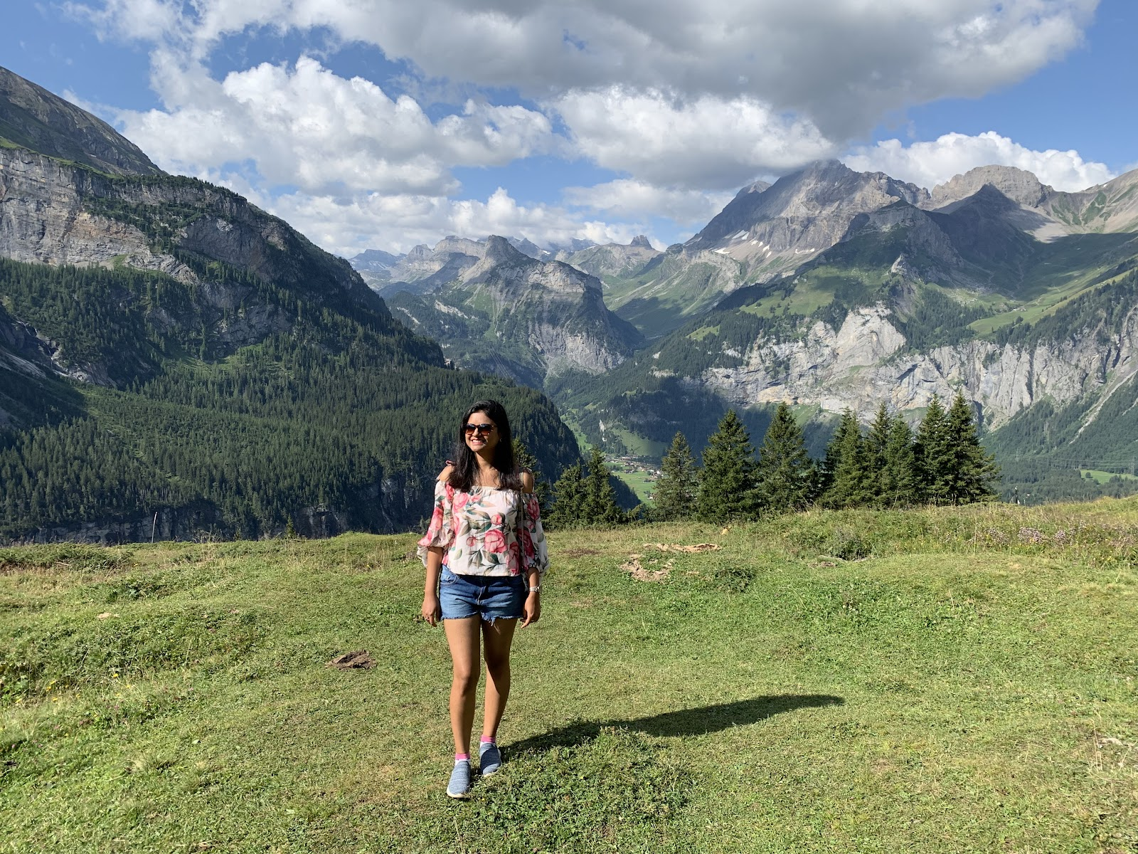 Oeschinensee - the ultimate guide to visiting Lake Oeschinen