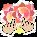 Finger Hoola apk