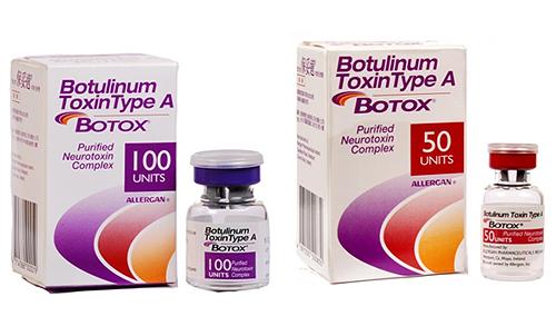 BOTOX-2.jpg