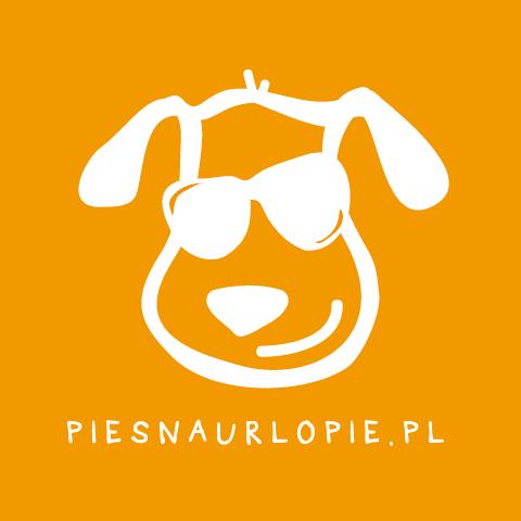pies na urlopie logo.png