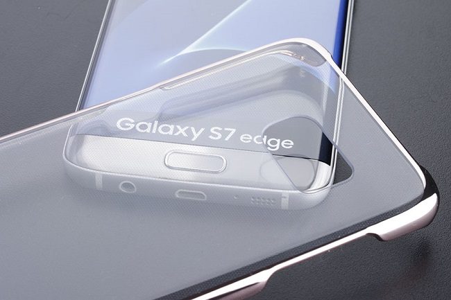 Clear-cover-Samsung-S7-m1(3).jpg