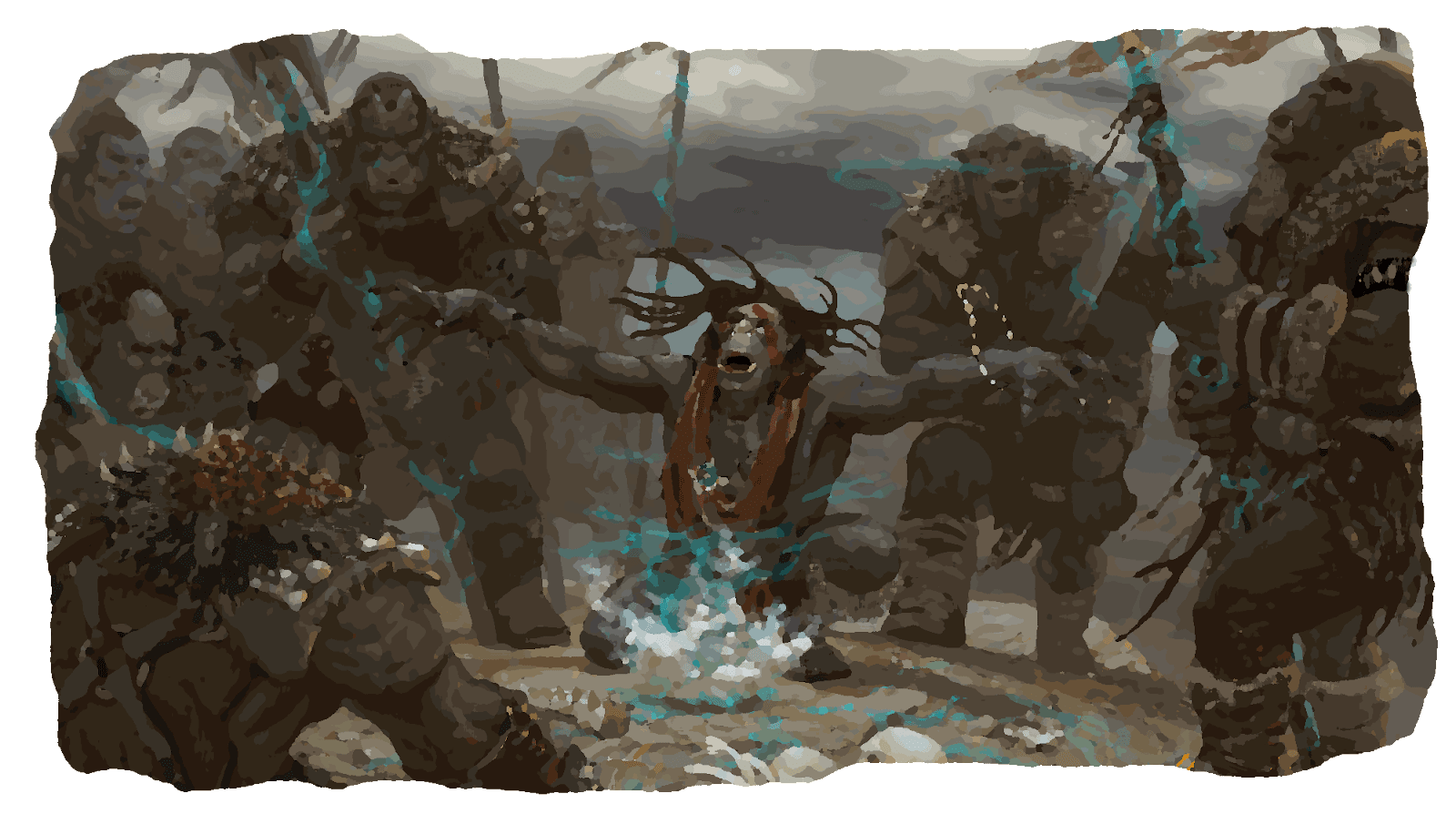 orc_shaman_by_markmolchan-d5874kg.png