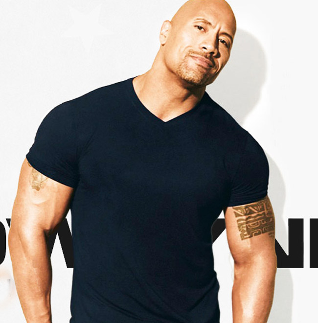 22Dwayne-Johnson.jpg