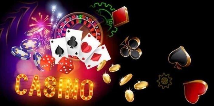 Áp dụng nhiều chiến thuật casino khác nhau