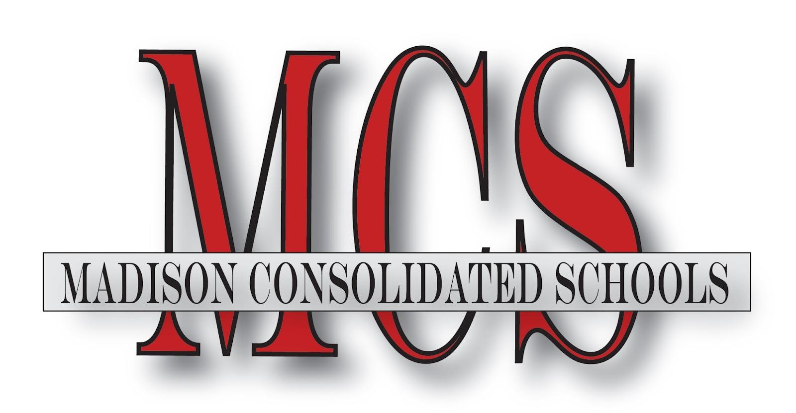 Corporation Logo 2015.jpg