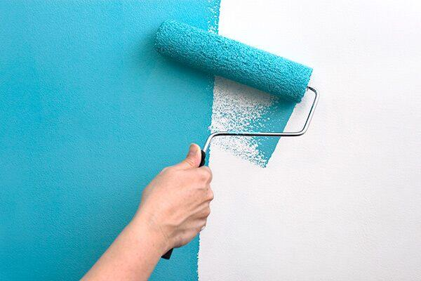 4 Pro Tips For DIY House Painting | GEICO Living