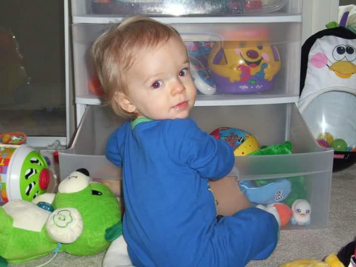 Liam baby.jpg