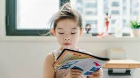 Image result for how to help children learn to read