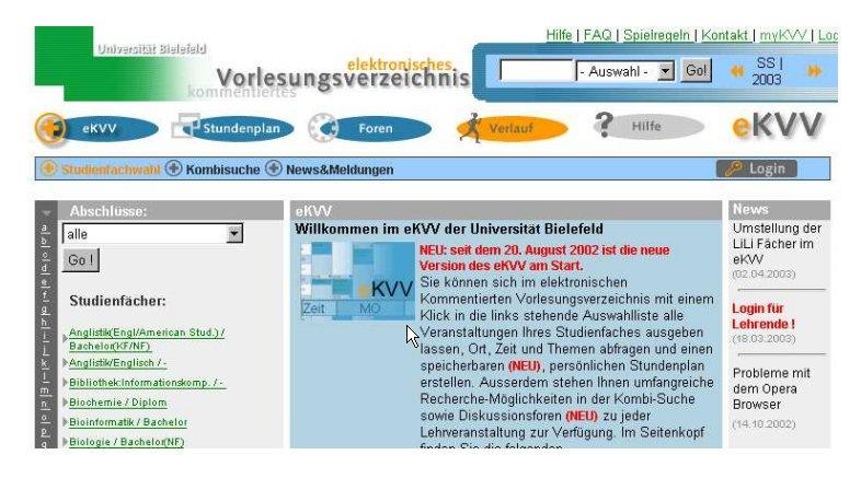 eKVV1.jpg