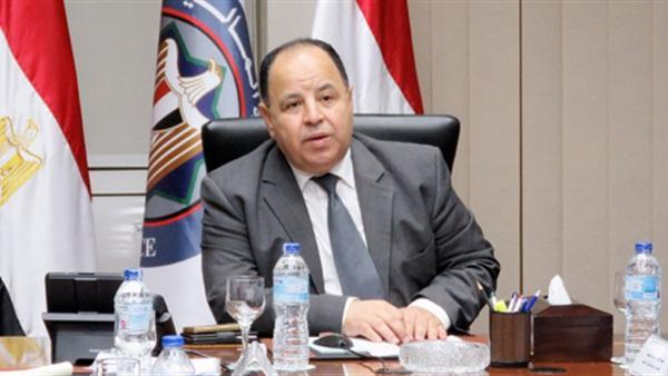 البورسعيدى.. مفاتيح الحياة الأسرية لـ«محمد معيط» وزير المالية