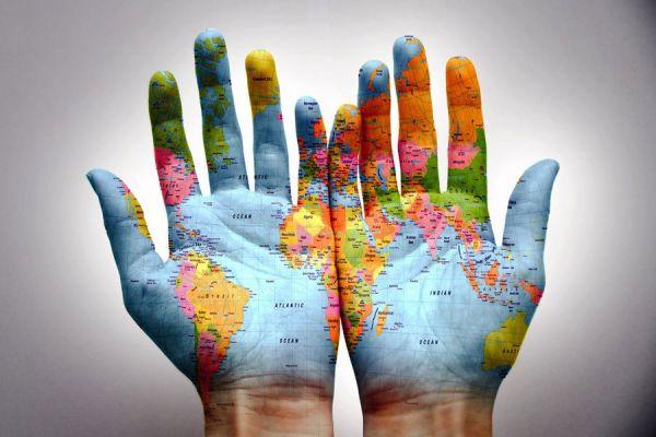 globe-hands-1347742307_b (1).jpg