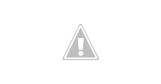 najlepsze naturalne suplementy diety