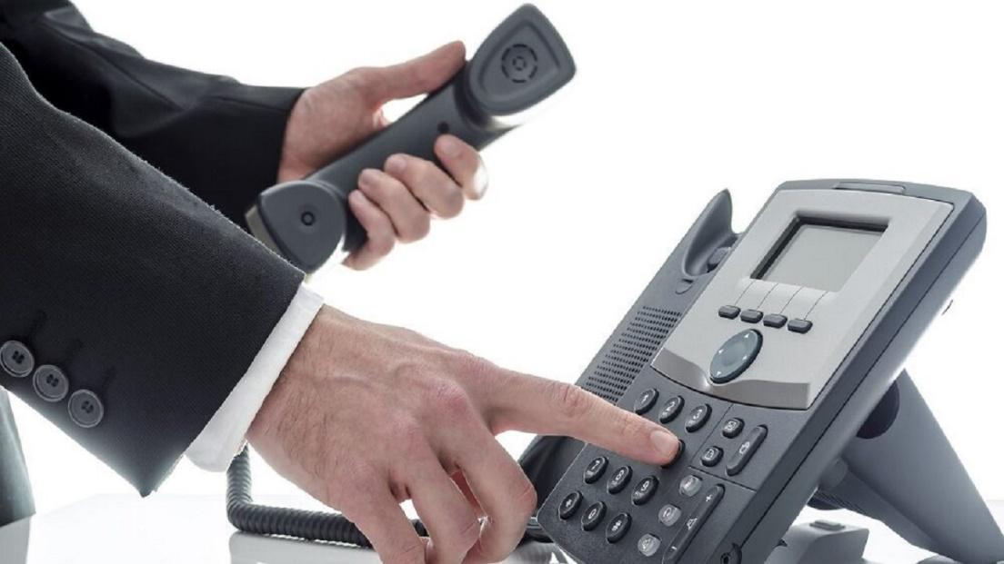 مشاوره حقوقی تلفنی شهرداد