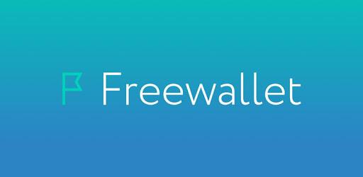 free wallet ltc