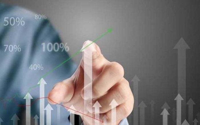 MCC Group tham gia thị trường bất chứng khoán với mục đích gì?